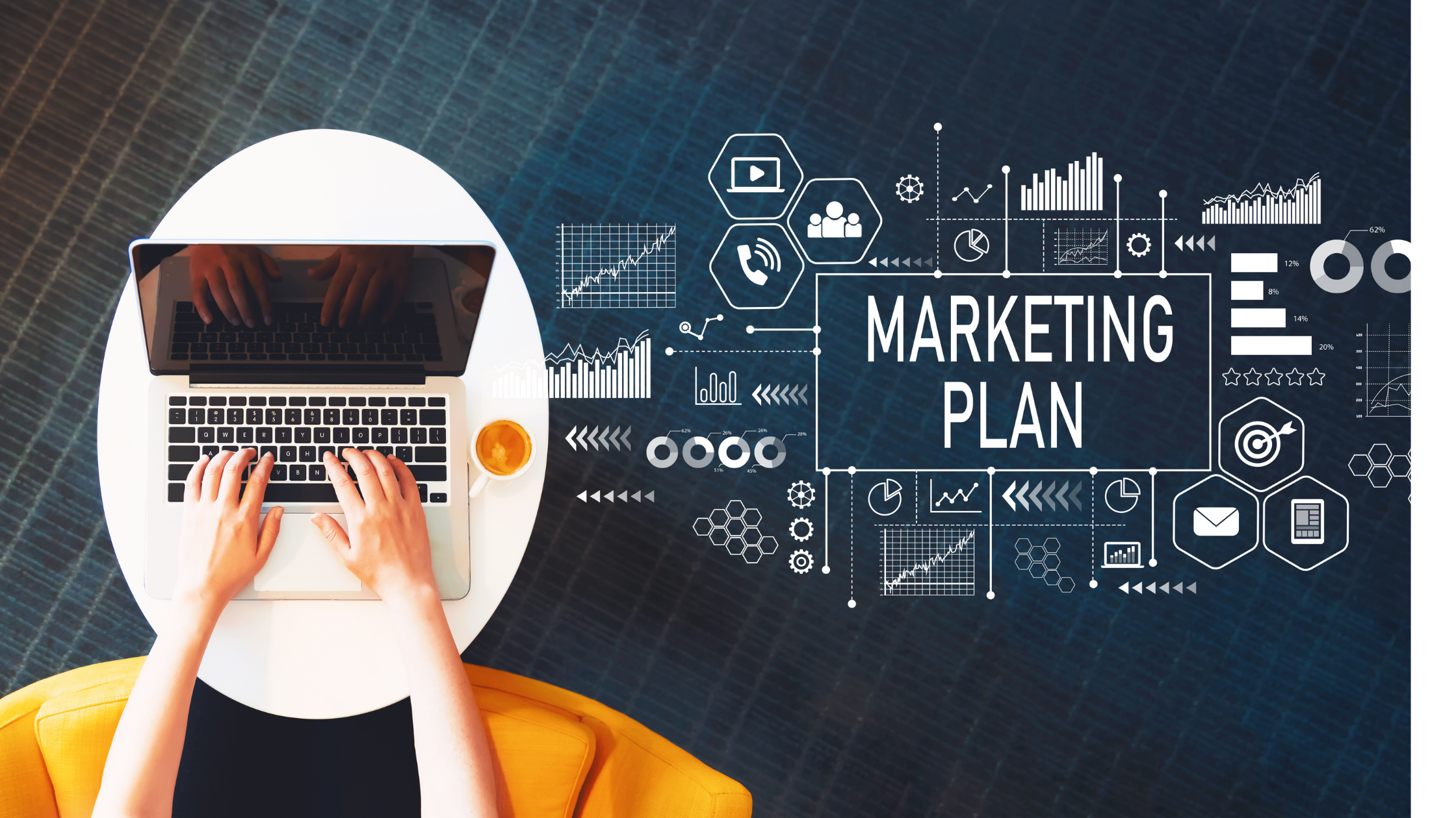 marketing plan blog header
