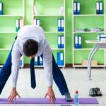 employee fitness