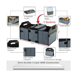 https://www.promoplace.com/picamarketinggroup/p/TUEAA-IEVXO/combination-trunk-organizer-and-cooler