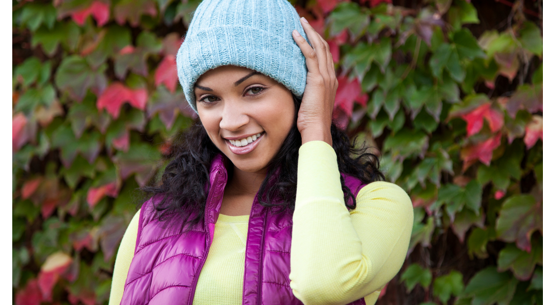 fall apparel essentials